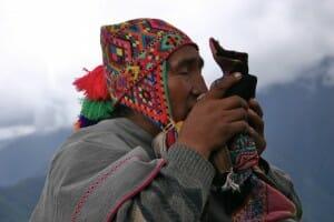 Kennismaking Munay-Ki