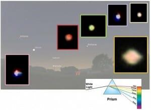Planet-X-Prism