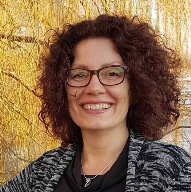Antoinette Dettingmeijer