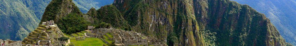 Blue Kachina Academy Machu Pichu 300 1920