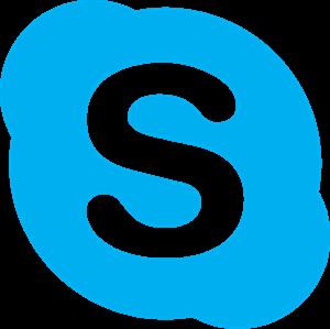 Skype sessies